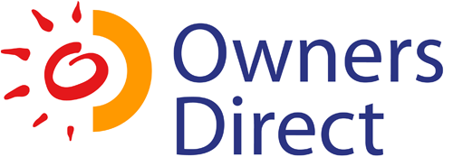 Owners Direct (branding)